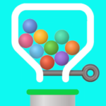 Pull The Pin Puzzle APK MOD 1.1