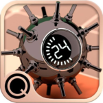 Puzzle game: Real Minesweeper APK MOD 1.8