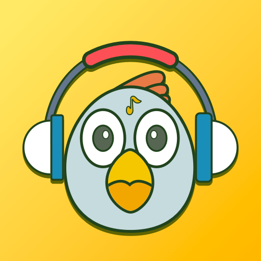 Quiz~ Guess The Song APK MOD 1.0.0.3