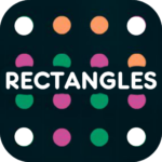 Rectangles PRO APK MOD Varies with device