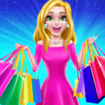 Shopping Mall Girl – Dress Up & Style Game APK MOD 2.4.5