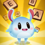 Spell Forest – Fun Spelling Word Puzzle Adventure APK MOD v1.1.6