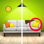 Spot the Difference – Find Them All APK MOD 1.8.9