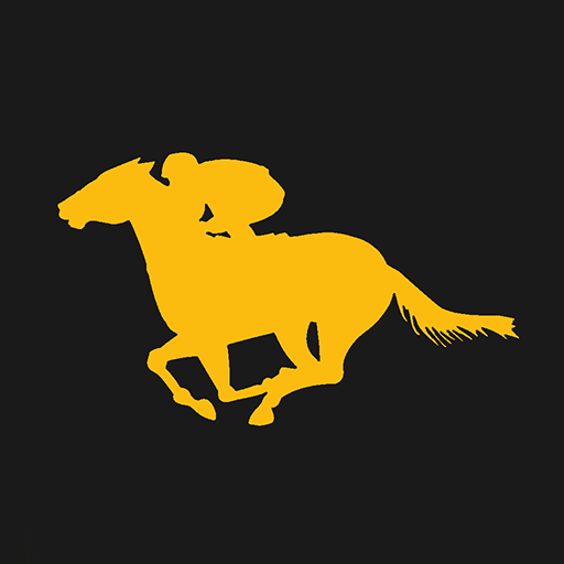 Stable Champions – Horse Racing Manager APK MOD 2.64