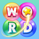 Star of Words – Word Stack APK MOD 1.0.33