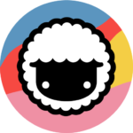 Taskade: All-in-One Collaboration for Remote Teams APK MOD 3.3.8