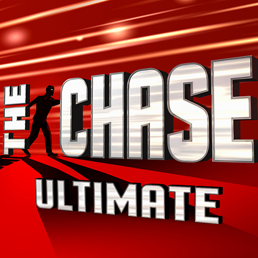 The Chase: Ultimate Edition APK MOD 1.3.4