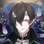 The Lost Fate of the Oni: Otome Romance Game APK MOD 2.0.16