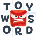 Toy Words – play together online APK MOD 0.41.0