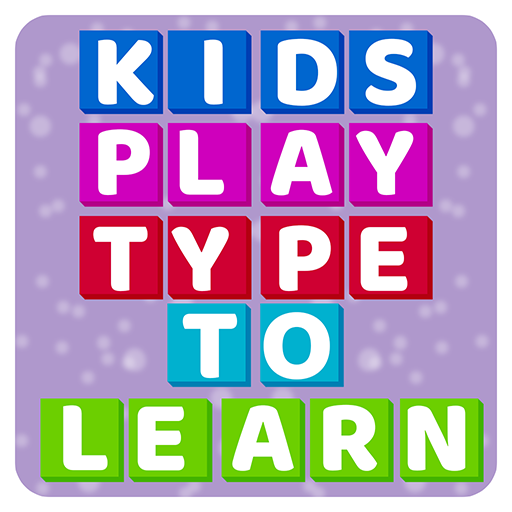 Type To Learn – Kids typing games APK MOD 1.5.5