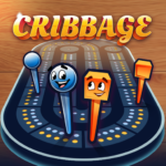 Ultimate Cribbage – Classic Board Card Game APK MOD 2.4.9