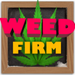 Weed Firm: RePlanted APK MOD 1.7.31