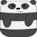 What animal are you? APK MOD 1.2