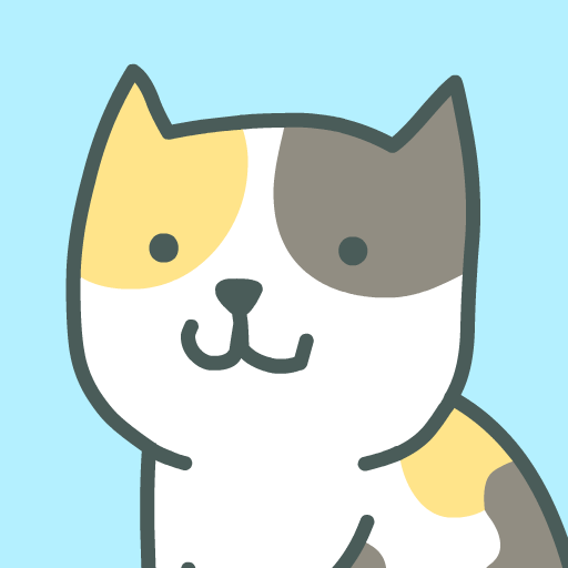 Where is My Cat ? – Hidden and Merge Game APK MOD 1.2.0.1