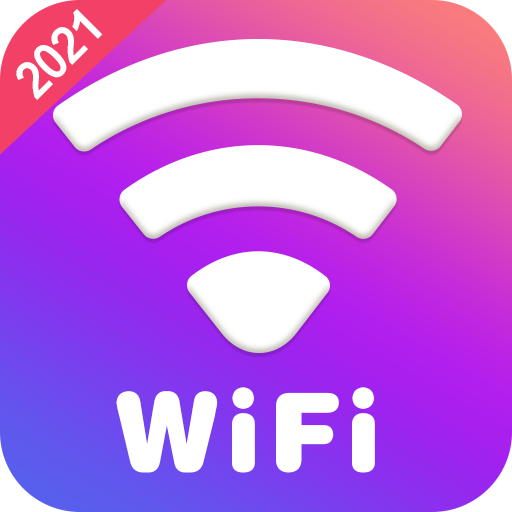 WiFi Manager-Open more exciting APK MOD 1.1.1