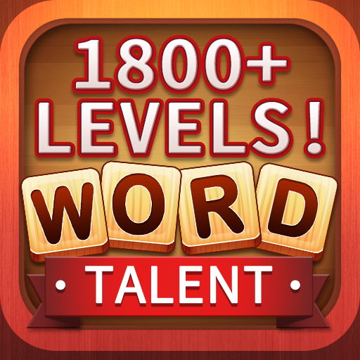 Word Talent – Word Connect, Word Puzzle Games APK MOD 2.4.7