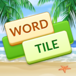 Word Tile Puzzle: Brain Training & Free Word Games APK MOD 1.0.8