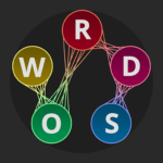 Word collector: find new words APK MOD 0.31
