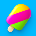 Zenly – Your map, your people APK MOD 4.40.0