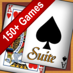 150+ Card Games Solitaire Pack APK MOD 5.19