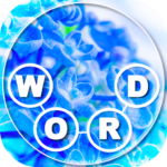 Bouquet of Words – Word game APK MOD 2.0.13