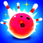 Bowling Go! – Best Realistic 10 Pin Bowling Games APK MOD 0.3.0.1512