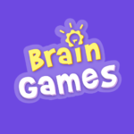 Brain Games : Logic, Tricky and IQ Puzzles APK MOD 1.1.7