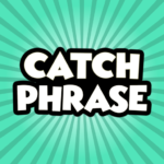 Catch Phrase : Group Party Game APK MOD 3.0.6