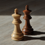 Chess – Play With Your Friends APK MOD 2.93