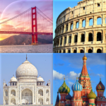 Cities of the World Photo-Quiz – Guess the City APK MOD 3.1.0