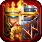 Clash of Kings:The West APK MOD 2.108.0