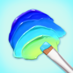 Color Moments – Match and Design Game APK MOD 1.0.0