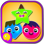Colors & Shapes Game – Fun Learning Games for Kids APK MOD 4.0.7.4