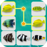 Crazy Onet – Find and Connect Pairs APK MOD 1.0.7