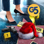 Crime Mysteries™: Find objects & match 3 puzzle APK MOD 1.9.900