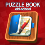 Daily Logic Puzzles & Number Games APK MOD 1.9.7