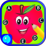 Dot to dot Game – Connect the dots ABC Kids Games APK MOD 1.0.2.6