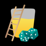 Drynk – Board and Drinking Game APK MOD 1.5.0