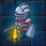 Dungeon: Age of Heroes APK MOD 1.8.372