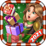 Emerland Solitaire 2 Card Game APK MOD 95