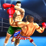 Fists For Fighting (Fx3) APK MOD 59