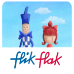 Flik & Flak – Learning how to tell the time APK MOD 1.0.4