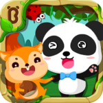 Friends of the Forest – Free APK MOD 8.52.00.00
