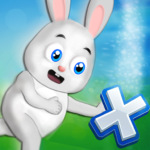 Happy Numbers – Math Games for Kids APK MOD 1.1.39