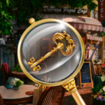 Hidy – Find Hidden Objects and Solve The Puzzle APK MOD 1.0.1