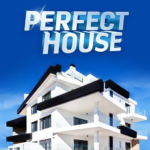 Home Makeover : My Perfect House APK MOD 1.1.30