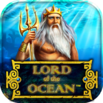 Lord of the Ocean™ Slot APK MOD 5.32.0