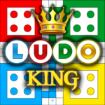 Ludo King™ – Parchisi Dice Board Game APK MOD 6.1.0.189