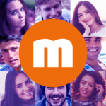 Mamba – Online Dating: Chat, Date and Make Friends APK MOD 3.142.2 (11784)