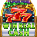 Millionaire Mansion: Win Real Cash in Sweepstakes APK MOD 3.8